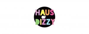 HausOfDizzy_Logo